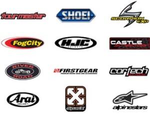 Burton Motorsports Apparel