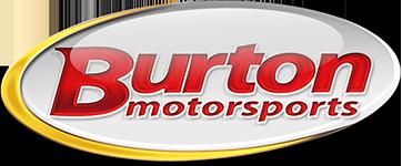 Burton Motorsports